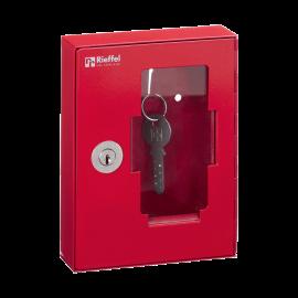 Boîte à clé d'urgence série K1