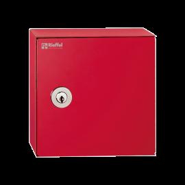 Boîte à clé d'urgence série K3 KABA