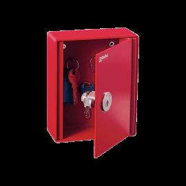 Boîte à clé d'urgence série NSK3