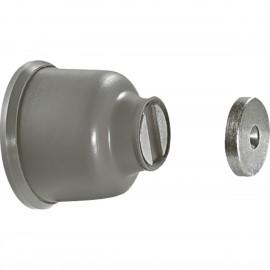 Arrêt de porte magnétique CF30-1