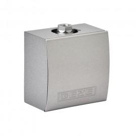 Glissière Geze T-STOP pour TS 5000/3000