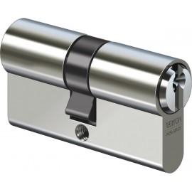 Cylindre BAB N2 & N26
