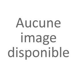 Têtière B 9051 0006